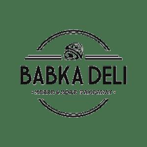 Fajsziparika-Partnerek-Babka-Deli--1117-Budapest,-Móricz-Zsigmond-körtér-7