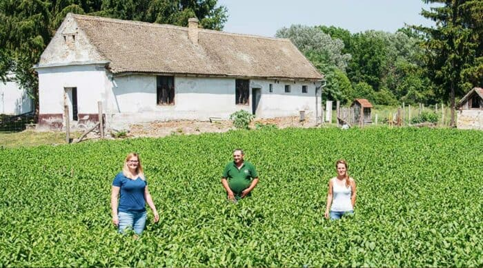 2021-Magyar-Konyha-interjú-a-Fajszi-Paprikával